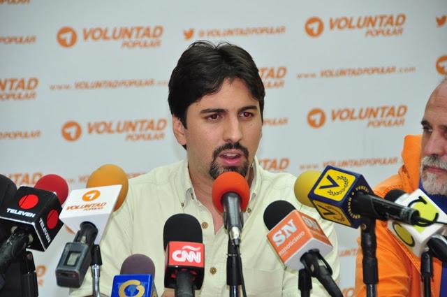 http://notitotal.com/wp-content/uploads/2016/06/RP_Freddy_Guevara_01_sept_2014.jpg