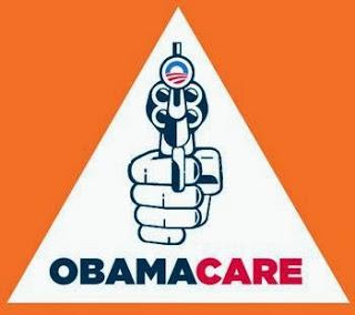 http://m5.paperblog.com/i/66/660676/obamacare-to-collapse-american-society-chaos--L-xlDH88.jpeg
