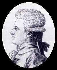 Amiral Villeneuve.png