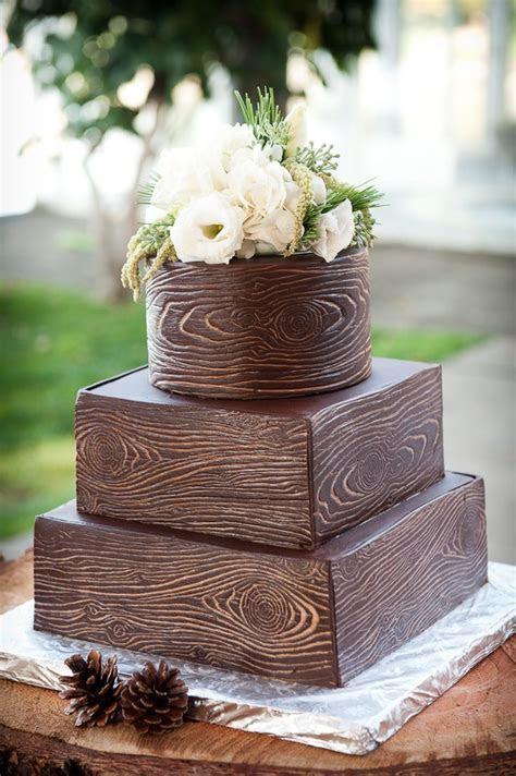 Best 25  Groom cake ideas on Pinterest