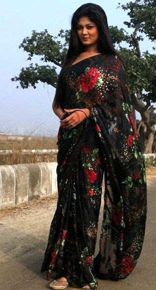 Bangladeshi Model Actress Photos