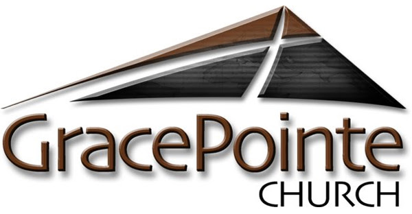 http://urbanchristiannews.com/wp-content/uploads/2015/01/gracepointe-church-TENNESSEE.jpg