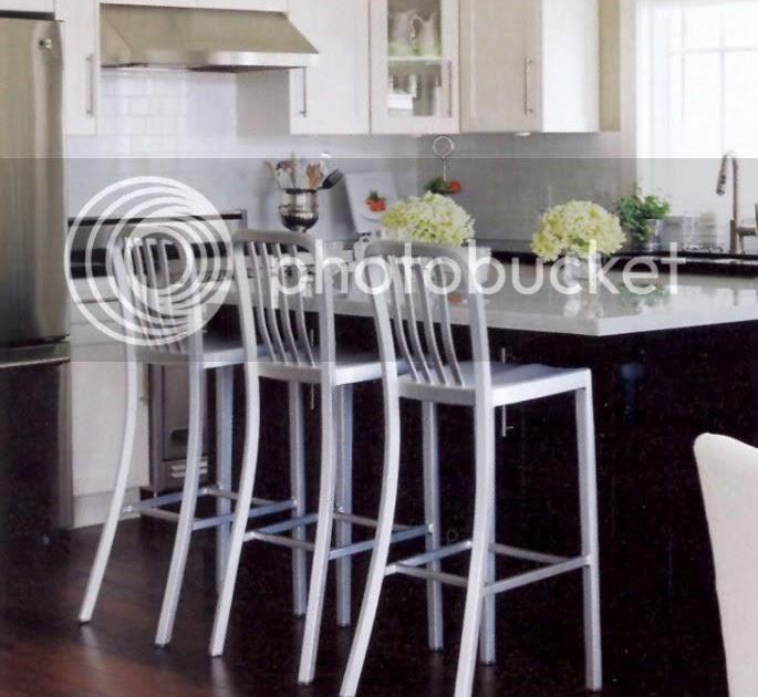 Marcus Design Kitchen Inspiration