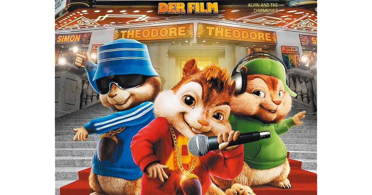 Beste Kinofilme 2013