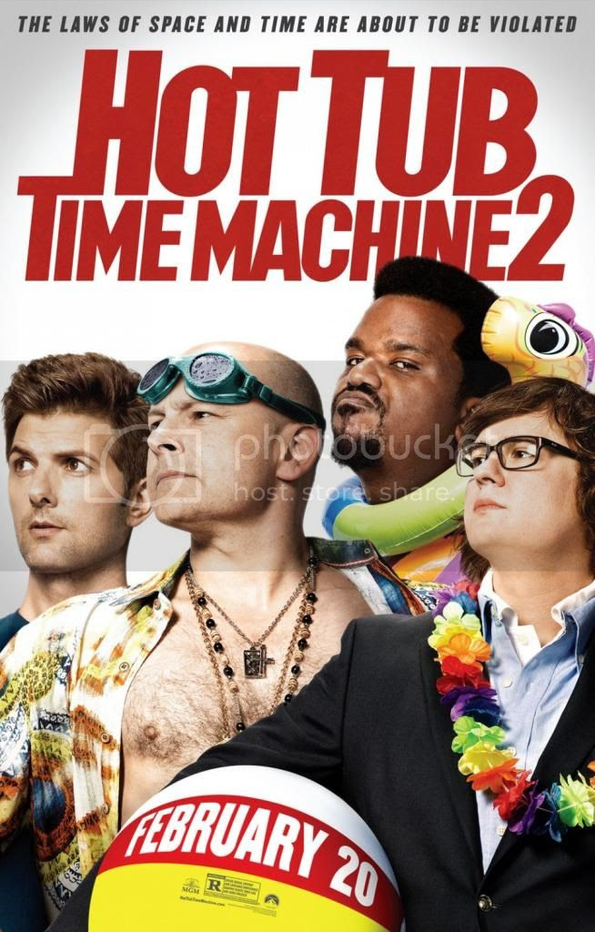 photo hot_tub_time_machine_2_movie_poster_1_zpsoxlneykl.jpg