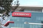 Delações da Odebrecht citam ao menos 22 ministros e ex-ministros
