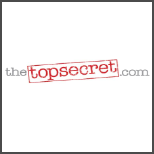 The Top Secret sample sales