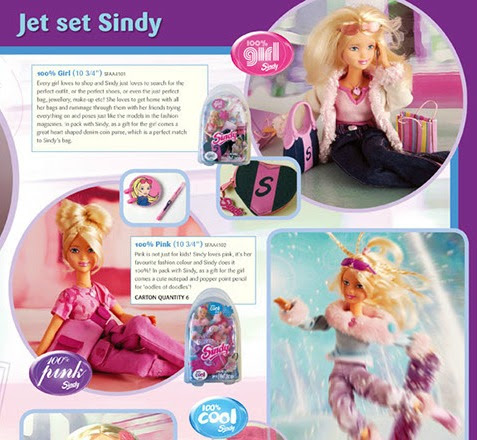 10.75 New Moon Sindy Range