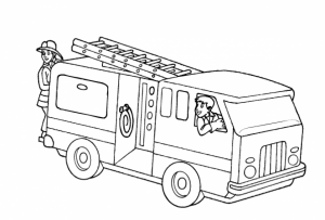 get this free peppa pig coloring pages 64667