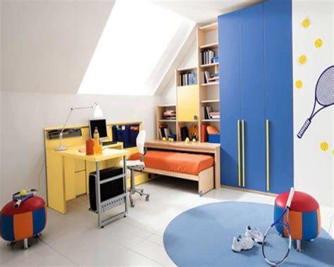 kids desire  kids room decor amaza design