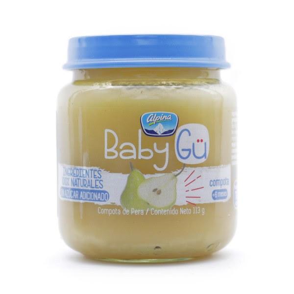 Fitostimoline Ovulos 6 Uds Sfarma Droguerías