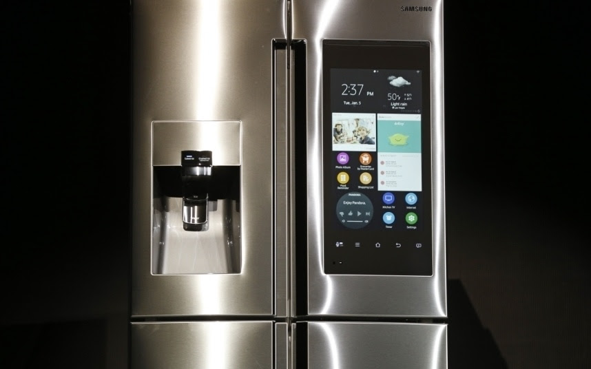 AD-The-Coolest-Gadgets-Of-2016-08
