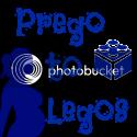 pregotolegos.blogspot.com