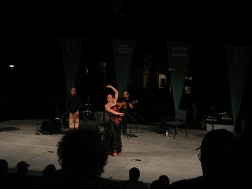 Oregon Shakespeare Festival, Ashland, Oregon _ 6422
