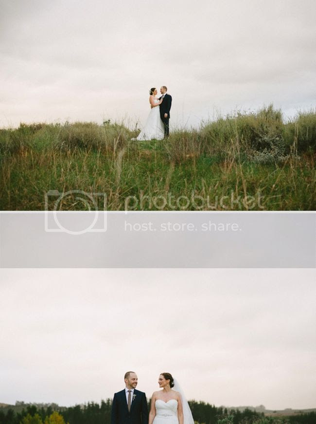 http://i892.photobucket.com/albums/ac125/lovemademedoit/welovepictures/Rockhaven_Wedding_GD_027.jpg?t=1338896994