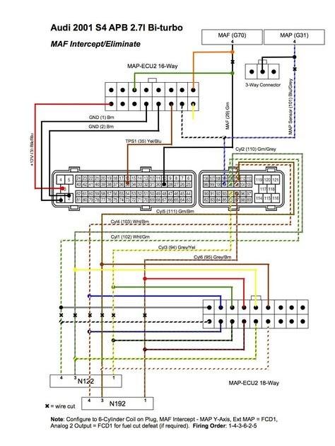 renault towbar wiring diagram  spot diagram