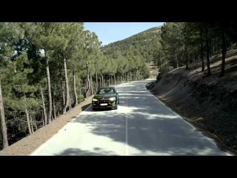 """Yeni BMW X6 """"Daha fazla dinamizm"""" Yeni BMW X6 Akıllı dört çeker sistemi ve yeni özellikleriyle sizi şaşırtacak"""