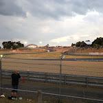 Les 24 Heures du Mans vues par… Julien Hellin