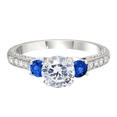 4619JS   Jabel Fine Jewelry