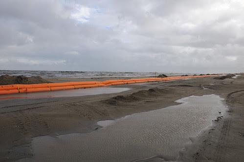 grand isle beach_4868 web