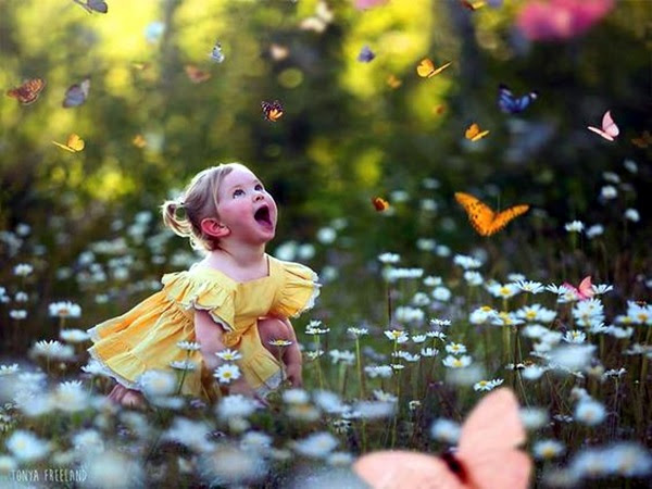 Joyful Simple Things In Life Photography Ideas (34)