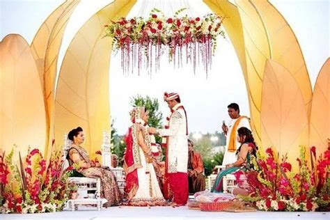 How much will it cost to plan destination wedding in India