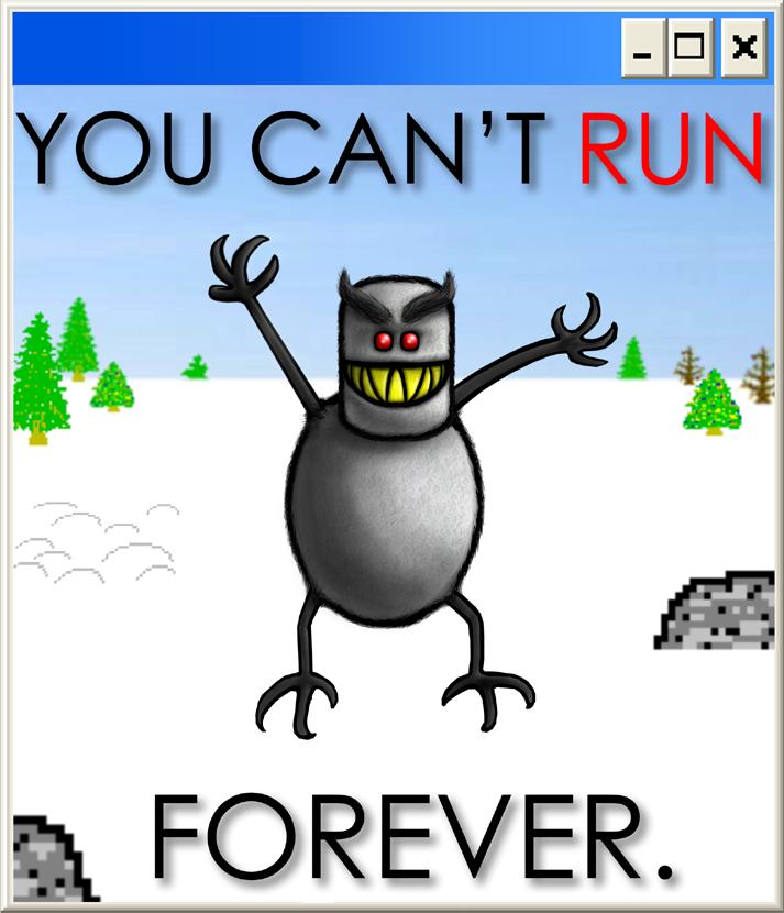 http://fc03.deviantart.net/fs47/f/2009/200/d/9/Ski___Free___by_Pavlovs_Walrus.png