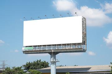 Search photos billboard