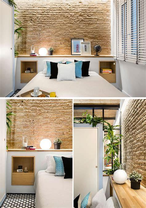 scandinavian interior design   lovely barcelona small house