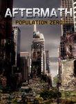 Aftermath: Population Zero | filmes-netflix.blogspot.com