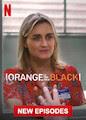 Orange Is the New Black - Season 7