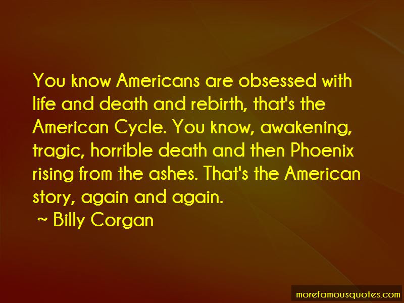 Quotes About Phoenix Rising From The Ashes Top 10 Phoenix Rising