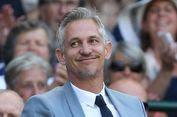 Lineker Kritik Leicester yang Turunkan Pemain Cadangan
