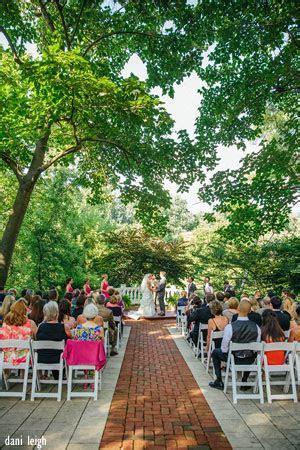 Wedding Ceremony Script   Sample Scripts