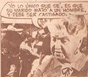 Doña Sara