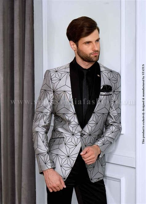 25  Best Ideas about Groom Suits on Pinterest   Groom
