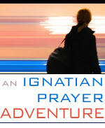 An Ignatian Prayer Adventure online retreat