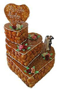 Boulangerie Patisserie Bastien Neufchateau   a essayer en