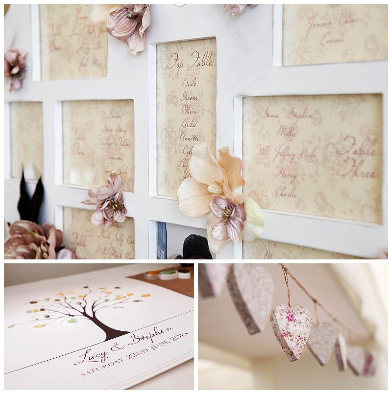 Cambridge wedding photographer photo OldHallweddingcambridge055_zpsfab26391.jpg