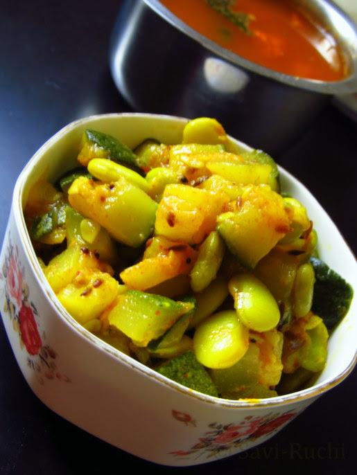 zucchini_indian_style