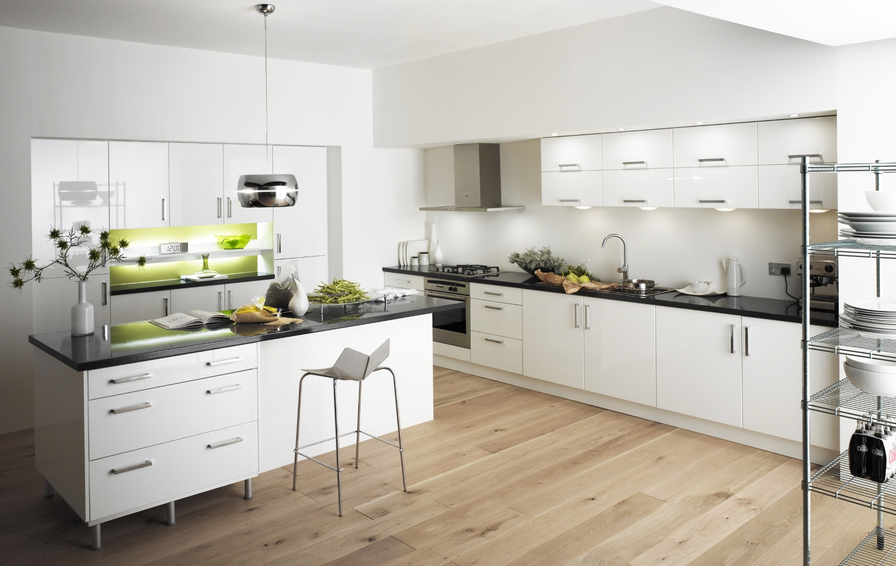 Fitted kitchen service London | fitted kitchens Middlesex