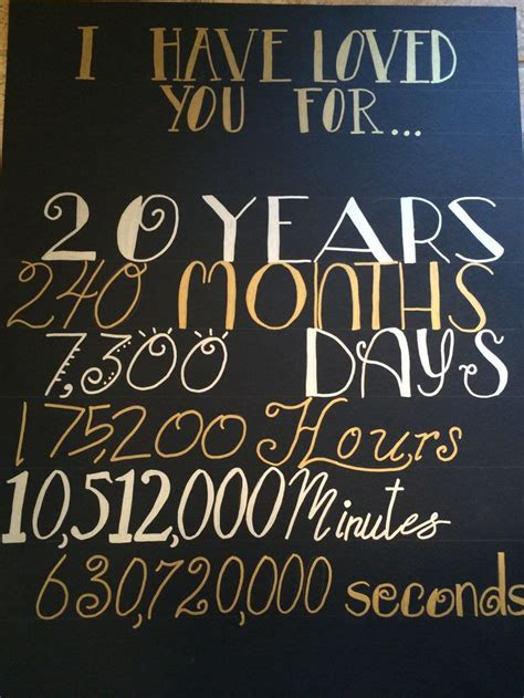 76 best images about Anniversary Messages and Quotes on