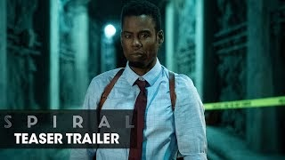 Spiral Hollywood Movie (2020) | Cast | Teaser Trailer | Release Date