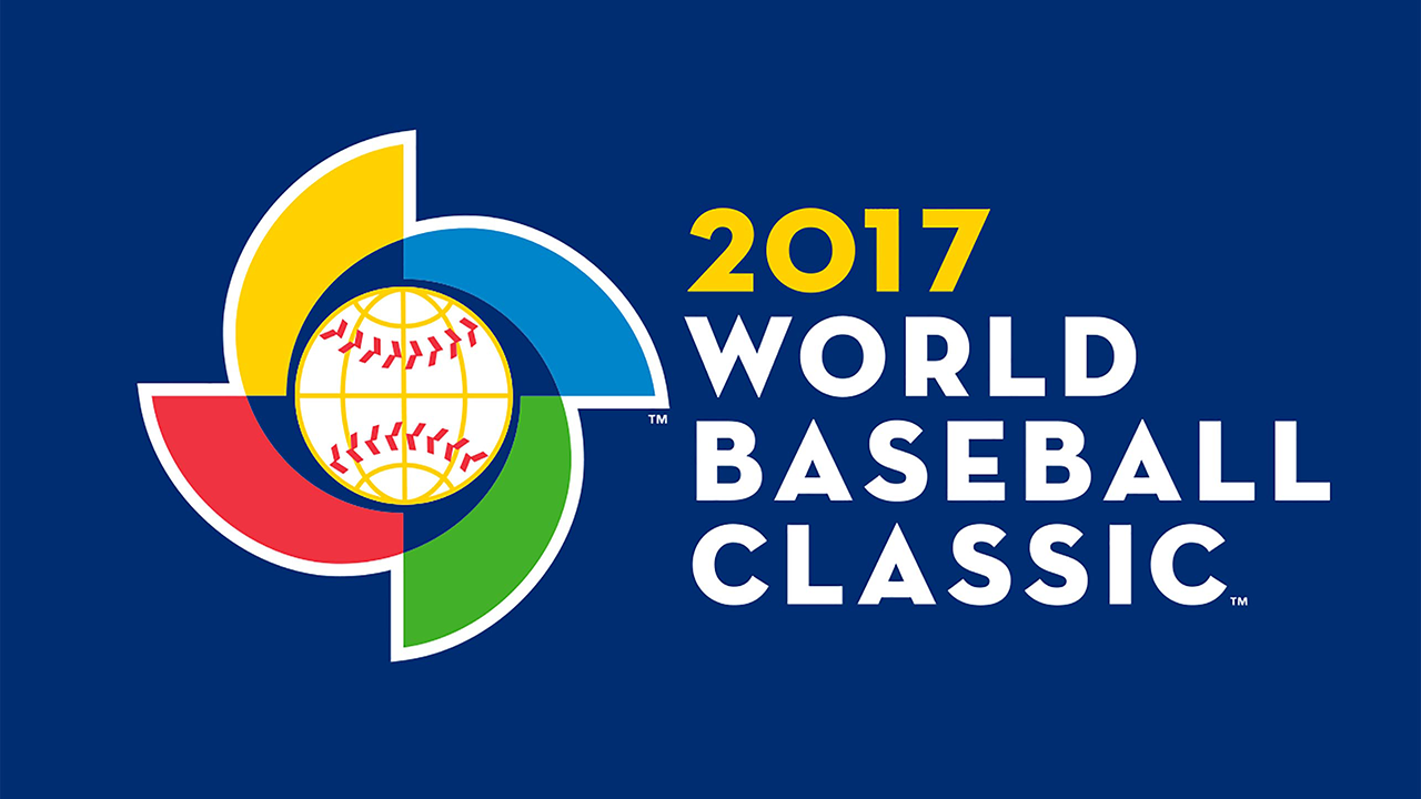 Image result for wbc baseball logo