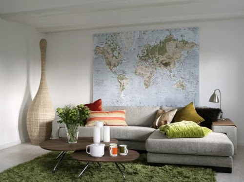 world-map-organic-retro-living-room