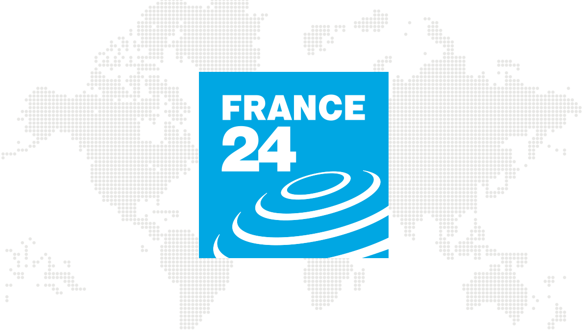Image result for france 24 on astra 2f