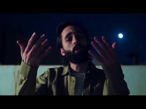 Haikudjemba - Aullando a la Luna (Video) 2017 [España]