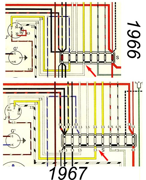 Diagram Reverse Light Wiring Diagram U2013 1967 Vw Beetle Wiring Diagram Full Version Hd Quality Wiring Diagram Diagrammahj Museozannato Agnochiampo It