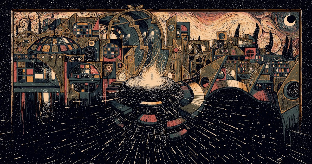 Lamurdi 39 s official blog 3 new prints by james r eads for T shirt printing and distribution