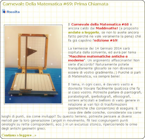 http://www.lanostra-matematica.org/search?updated-max=2013-12-26T17:26:00%2B01:00&max-results=5